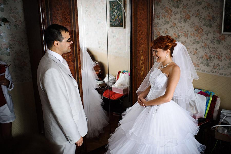 Платье На Годовщину Свадьбы Купить