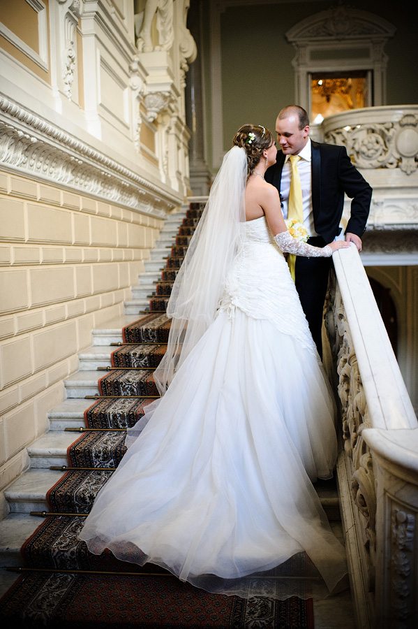 Свадебные Платья Со Шлейфом Краснотурьинск