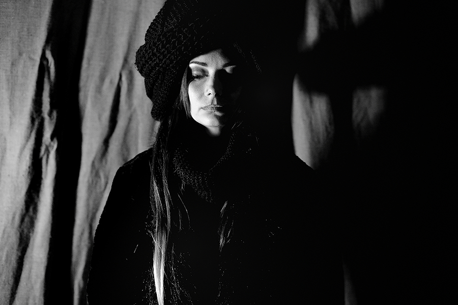 supergilrs-don-t-cry-portretnaya-fotosessiya_24