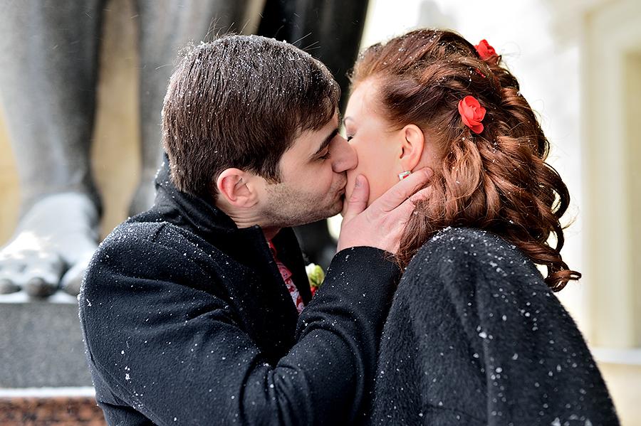 svadba-zimoj-v-peterburge_13