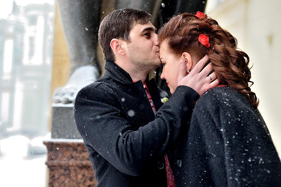 svadba-zimoj-v-peterburge_14