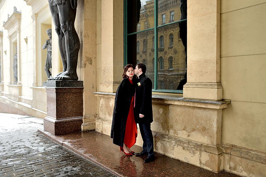 svadba-zimoj-v-peterburge_15