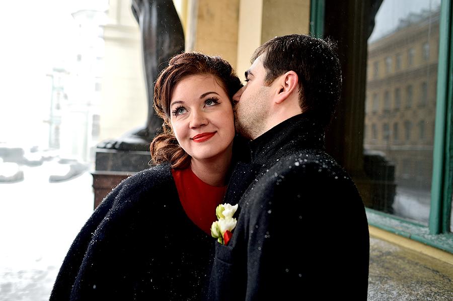svadba-zimoj-v-peterburge_16