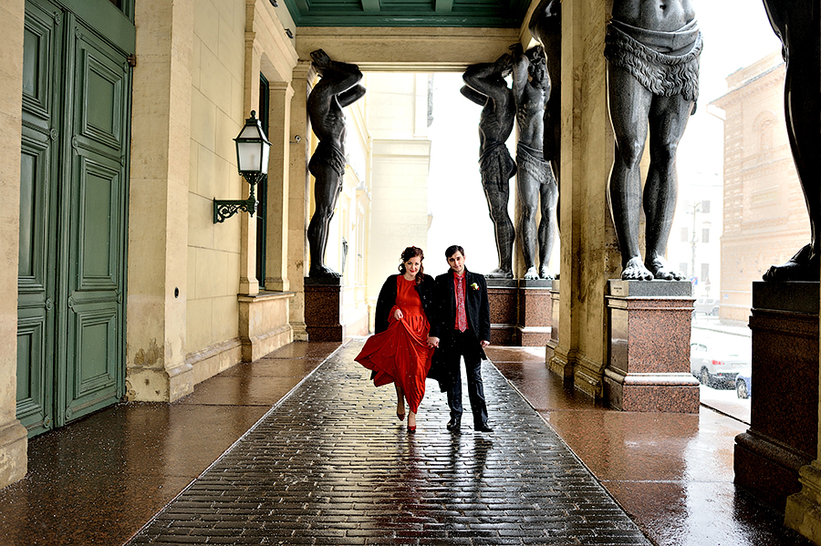 svadba-zimoj-v-peterburge_17