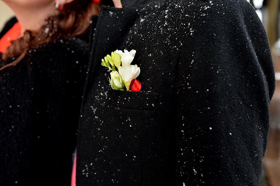 svadba-zimoj-v-peterburge_18