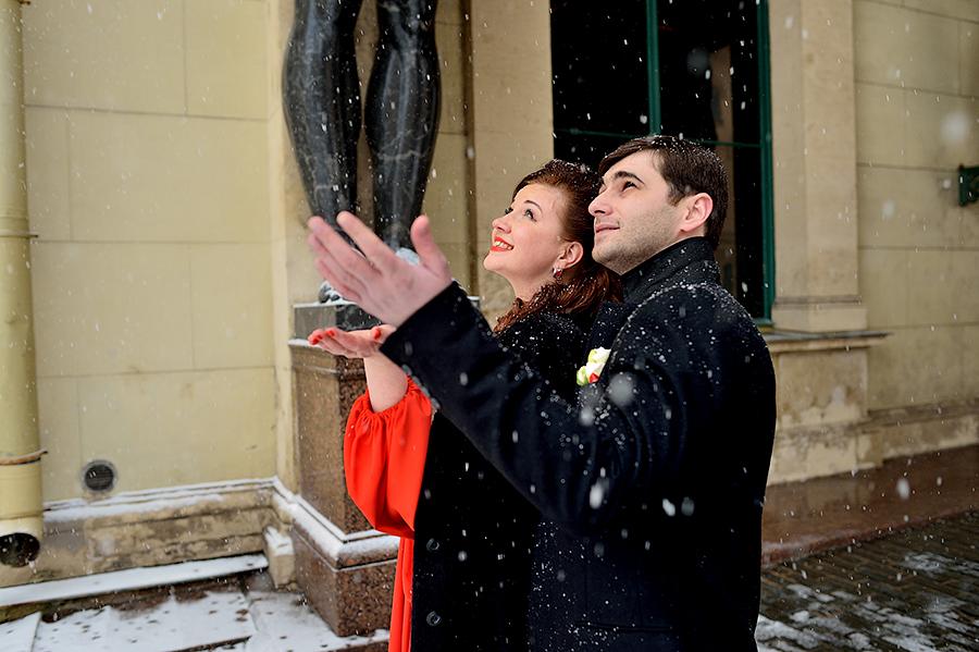 svadba-zimoj-v-peterburge_19