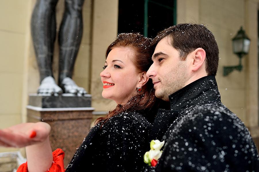svadba-zimoj-v-peterburge_20