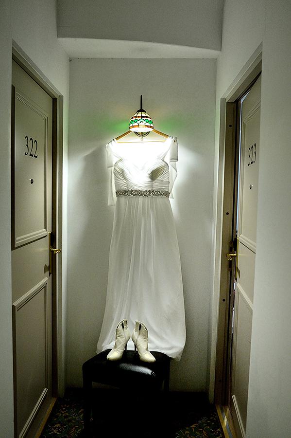 Платье невесты . Свадьба в Таллине. Сборы невесты в отеле St.Olav в Таллине.